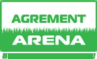 agrement-arena-logo