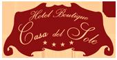 casadelsole-logo