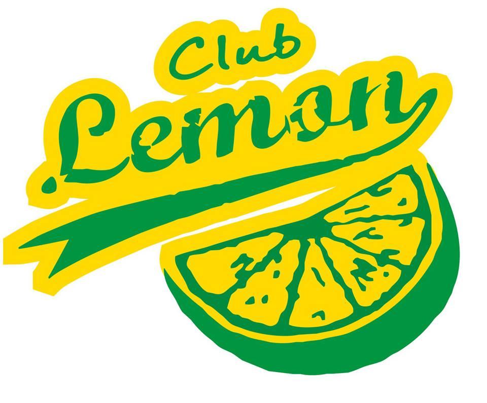 lemon-club-logo