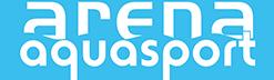 logo-arena-aqua