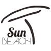 sunbeach-logo